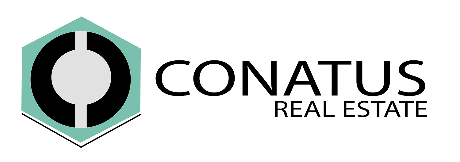 Conatus Real Estate