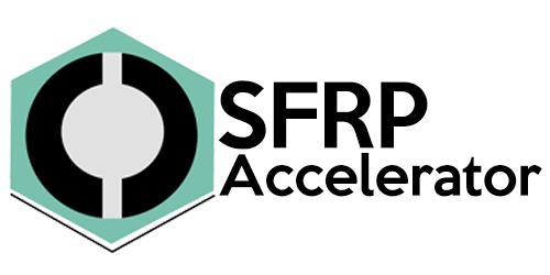 SFRP Accelerator